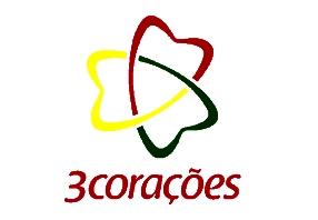 3coracoes